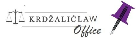krdzaliclaw - attorney